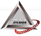BM Eletro Eletrônica