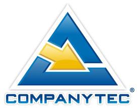 Companytec