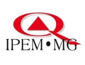IPEM-MG